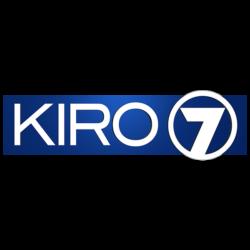 KIRO7