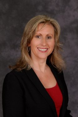 Dr. Dora Barilla