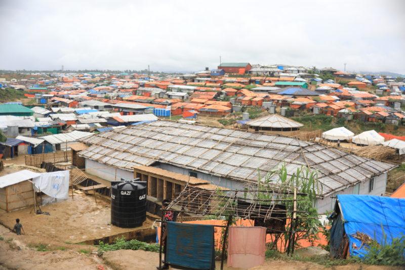 rohingya-clinic-bangladesh