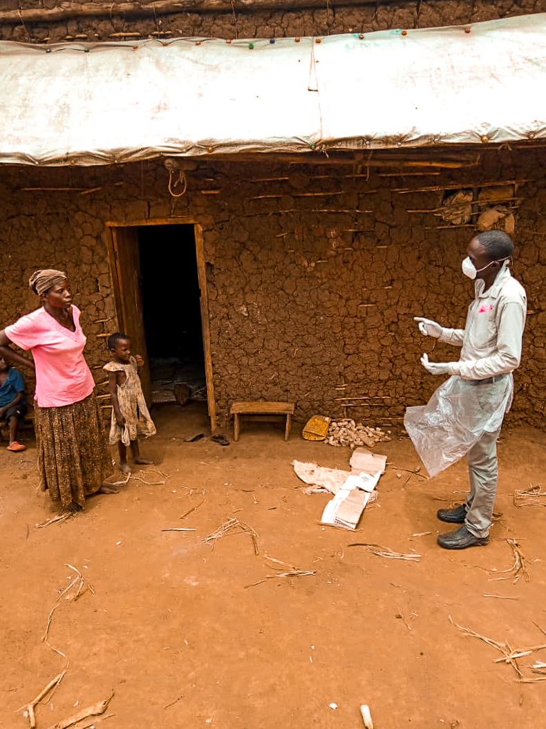 COVID-Uganda-Community-Health-Worker