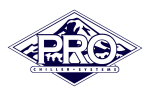 Pro Chiller Systems logo