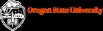 Oregon State University Foundation logo